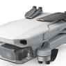 DJI Mini SE Resmi, Drone Murah untuk Pemula