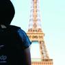Bersama LPDP, Kemenag Buka Beasiswa Dosen PTKI