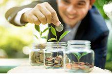 Luncurkan Dua Produk Reksa Dana, Pluang Ajak Investor Bangun Negeri dengan Berinvestasi