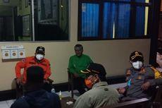 Wali Kota Tasikmalaya Larang RW Tarik Pungutan Semprot Disinfektan ke Warga