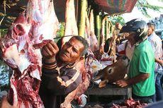 Peternak: Pemerintah Mau Stabilkan Harga Daging Sapi atau Menurunkan Harga?