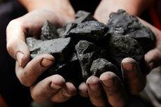Fitch: Penerimaan Negara yang Andalkan Ekspor Bahan Bakar Fosil Akan Merosot