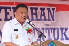 UMP Sulawesi Utara Rp 3,3 Juta di Tahun 2020