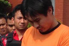 Pencuri Tas Wakil Dubes Brunei Tertangkap di Gajah Mada Plaza