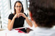 7 Skill Ini Perlu Dimiliki Mahasiswa agar Mudah Dapat Kerja