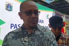 Dirut PD Pasar Jaya Siap Diaudit Terkait Rekrutmen Pegawai