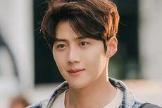 [POPULER HYPE] Pengungkapan Dispatch soal Kim Seon Ho | Demam Squid Game | Kado dari Raffi untuk Jessica Iskandar