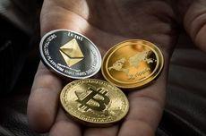 Peringatan OJK soal Investasi Aset Kripto: Tidak Jelas Dasar Ekonominya