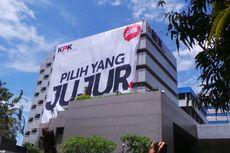 KPK: Wakil Rakyat Jujur Tolak Politik Uang