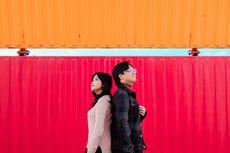 Lagu Duet Jadi Hit, Arsy Widianto dan Brisia Jodie Bikin Mini Album