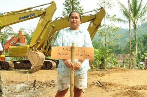 Ingat, WNA Hanya Punya Dua Hak Atas Tanah di Indonesia