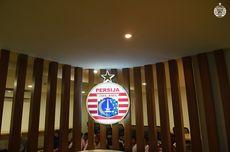 Persija Ajukan 3 Syarat ke PSSI Sebelum Liga Dilanjutkan