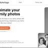 Cara Membuat Foto Jadul