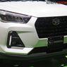 Daihatsu Diminta untuk Tambah Investasi di Indonesia