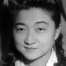Perempuan Berdaya: Tokyo Rose, Wanita Pengirim Propaganda di Balik Siaran Radio Jepang