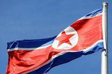 Dubes Korea Utara yang Membelot ke Korea Selatan Ternyata dari Keluarga Elite