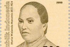 Maria Walanda Maramis, Tokoh Emansipasi dari Minahasa
