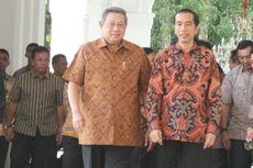 Terlalu Lama Umumkan Menteri, Jokowi Dinilai Tak Elok