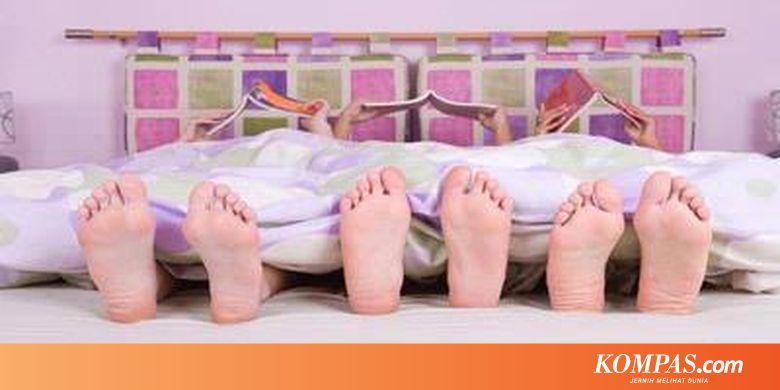 Tempat Tidur Lesehan Sederhana  mungkin kini saatnya memilih tempat tidur sorong