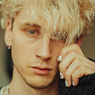 Lirik Lagu DAYWALKER! - Machine Gun Kelly feat. CORPSE