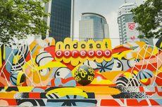 Indosat Ooredoo Catatkan Kinerja Impresif di Tengah Pandemi Covid-19