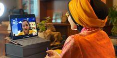 Kemenparekraf Genjot Platform Digital dan Konten Kreatif untuk Tarik Kepercayaan Wisatawan