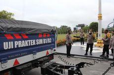 [POPULER OTOMOTIF] Truk Adang Rombongan Bus yang Lawan Arah| Syarat dan Biaya Bikin SIM B1 dan B2