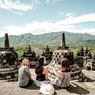 Menparekraf Sandiaga Ajak Pemimpin ASEAN Kerja Sama dalam Menyambut Turis Asing
