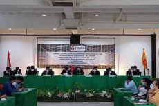 Terbukti Melanggar, Pemenang Pilkada Bandar Lampung Dibatalkan sebagai Peserta Pemilu