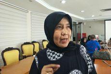 Dokter Ani Hasibuan Kembali Mangkir Pemeriksaan Polisi