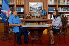 Pengamat: Sikap Dukung Pilkada Langsung dari SBY Akan Membelah Koalisi Merah Putih