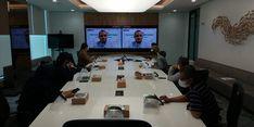 Dukung PJJ, Adira Finance Syariah Gandeng Dompet Dhuafa Pasang 200 Wifi Gratis