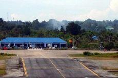 Gubernur Kaltara: Semua Kru Helikopter Tidak Ada yang Selamat