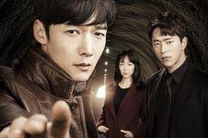 Sinopsis Tunnel Episode 16, Akhir Kisah Kwang Ho