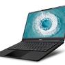 PureBook X14 Meluncur, Laptop Perdana Bikinan Nokia