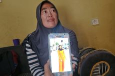 Cerita Nurlela, Sempat Khawatir Anaknya Tak Ikut Dievakuasi dari Wuhan