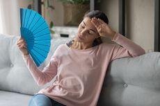 4 Bahaya Dehidrasi yang Baik Diantisipasi
