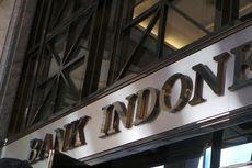 Ini Jadwal Libur Bank Indonesia pada Natal dan Tahun Baru