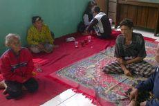 Korban Banjir Enggan Dievakuasi, Posko Pengungsian Sepi