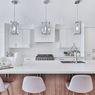 5 Tips Mendekorasi Dapur Tampak Menarik dan Menghibur