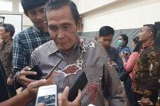 Selain Firli, Ketua Wadah Pegawai KPK Juga Disidang Etik Pekan Depan