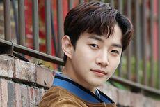 Junho 2PM Mengaku Jomblo sejak 10 Tahun Lalu
