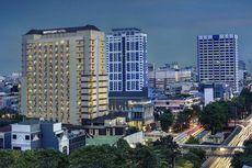 Daftar 3 Hotel Karantina untuk WNA dan WNI di Jakarta Barat
