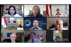 Sengkarut Permasalahan Pelanggaran HAM Tak Kunjung Usai, IOJI Angkat Suara ABK Perikanan Indonesia