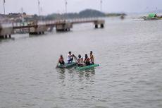 Mayat Pria Tanpa Identitas Ditemukan Mengapung di Pelabuhan Bima