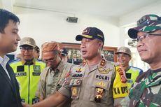 Pengalaman Pilkada 2018, Kapolda Jabar Yakin Pemilu 2019 di Jawa Barat akan Aman