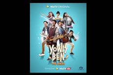 Sinopsis Yowis Ben: The Series, Upaya Mempersatukan Cak Jon & Mbak Rini