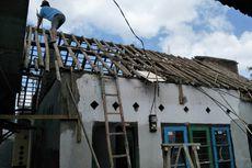 NTB Ingin 250 Hektare Kampung Kumuh Bisa Jadi Layak Huni