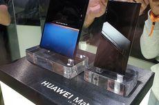 Huawei Tidak Sepakat AI Disebut Ancam Peradaban Manusia