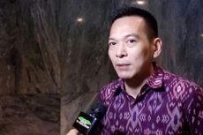 Komisi IV: Indonesia Makin Jauh dari Target Poros Maritim Dunia